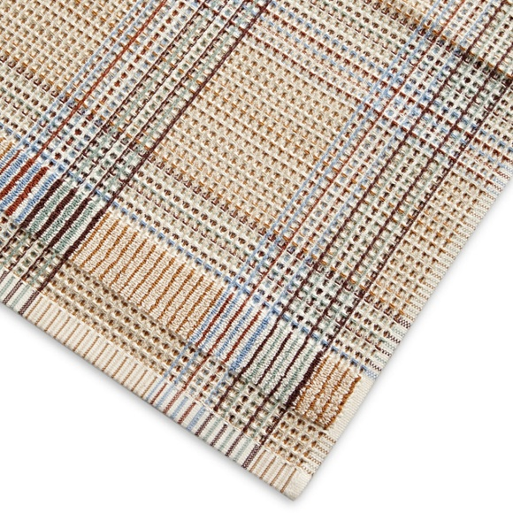 missoni Other - MISSONI HOME Made in ITALY Bath Sheet TOWEL 39x39